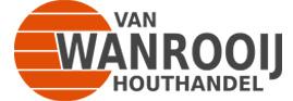 Houthandel Van Wanrooij B.V.